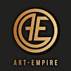 ART-EMPIRE_LOGO_slogan.png