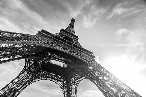 In Love With Paris ll