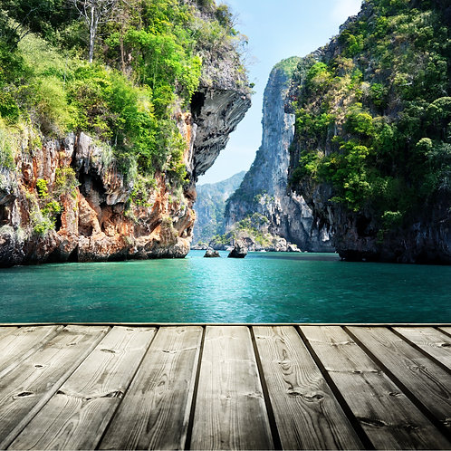 Thailand View 10