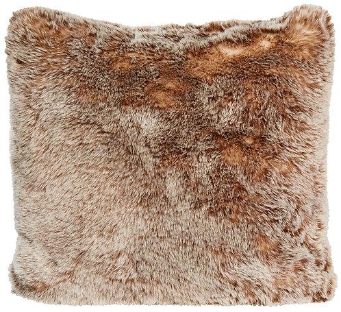 Hoge kwaliteit Kussen - 45 x 45 - Winterhome - 'Tundra'