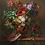 Thumbnail: Allegory of Spring, Georgius Jacob
