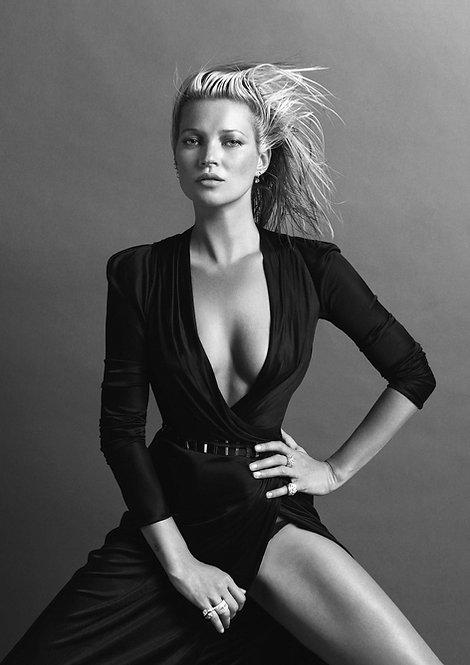 Kate Moss l