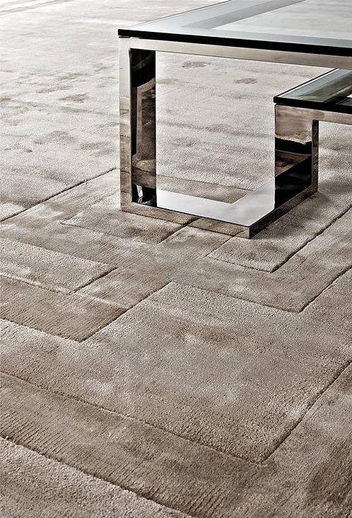 Eichholtz - Carpet - 'ABBOT'