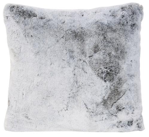 Winterhome - Hoge kwaliteit Kussen - 45 x 45 - 'Koala Full Fur'