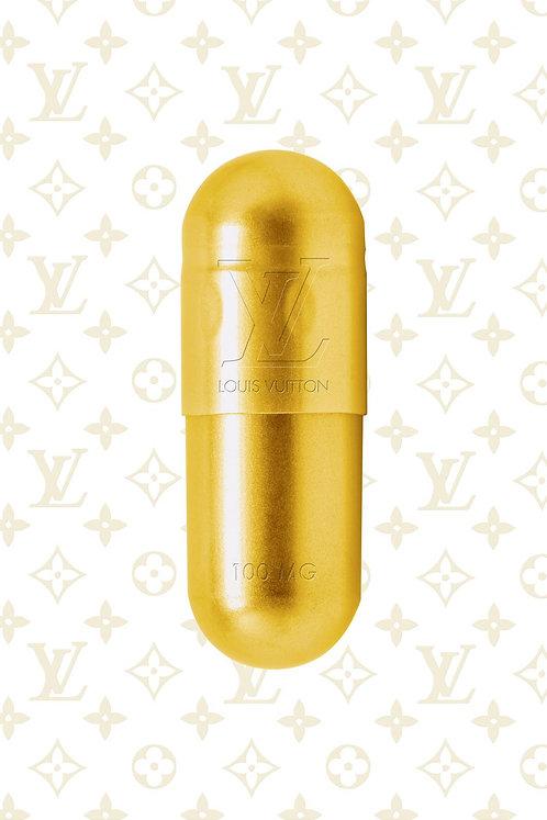 LV Drug