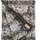 Thumbnail: Winterhome - Hoge kwaliteit Plaid - 200 x 140 - 'Serval'