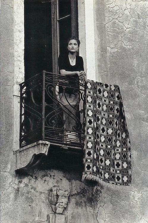 BvL Collection - Trentino Italian Romance ll