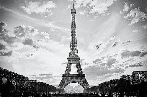 In Love With Paris l