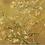 Thumbnail: Van Gogh's 'Gold Almond Blossom'