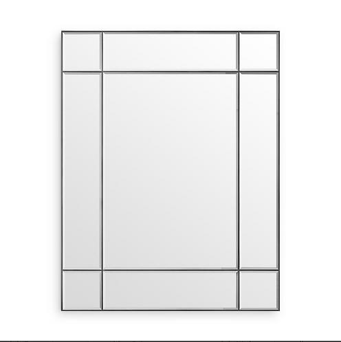 Eichholtz Mirror 'Beaumont' - XL - Brons