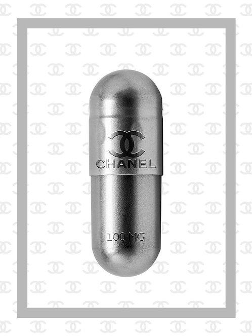 Chanel Drug