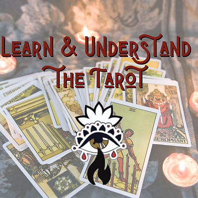 Learn & Understand the Tarot-2.png
