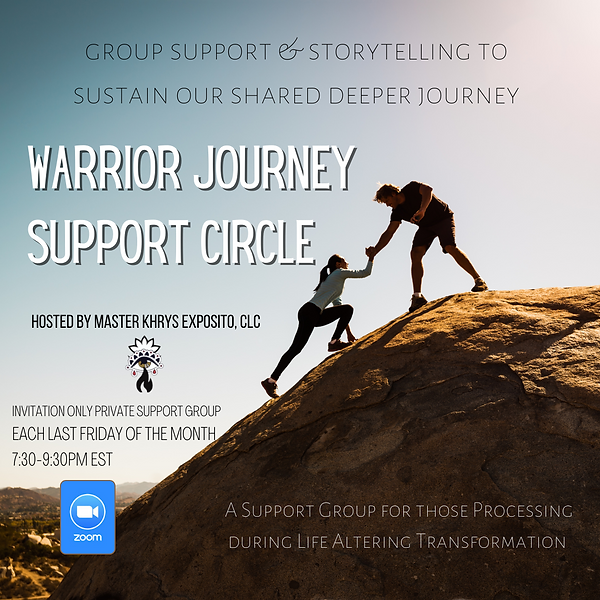 JOURNEY SUPPORT CIRCLE.png
