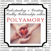 Healthy Relationships within Polyamory