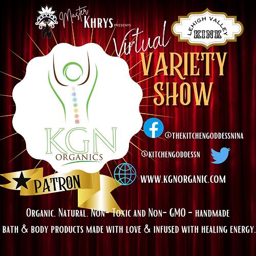 Copy of LVV KGN Organics.png