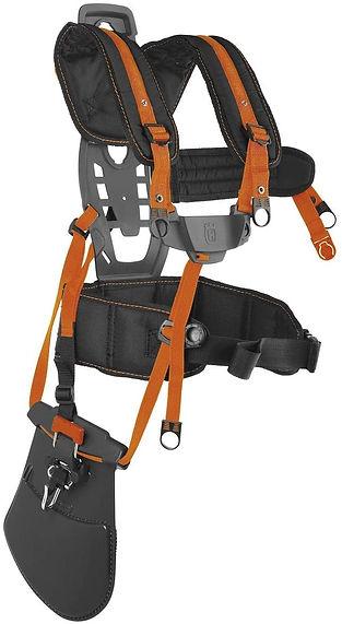 XT Trimmer Harness.jpg
