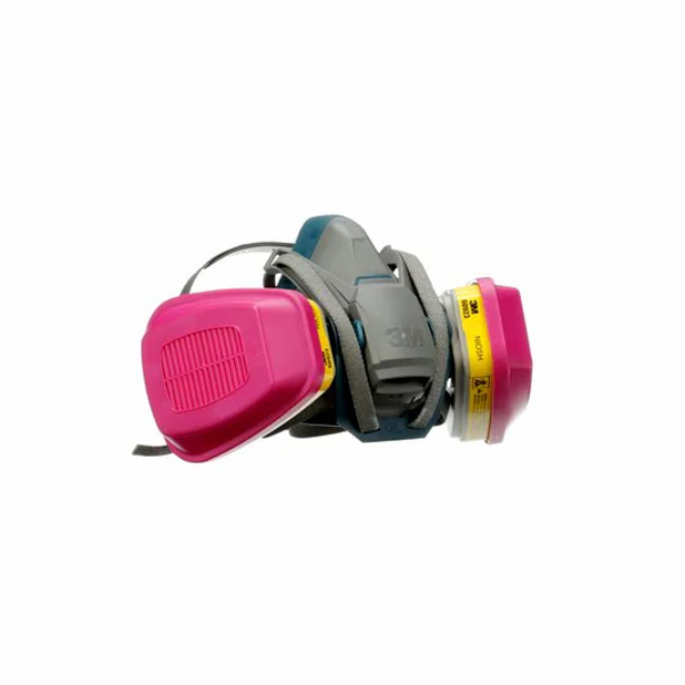 3m-professional-multi-purpose-respirator