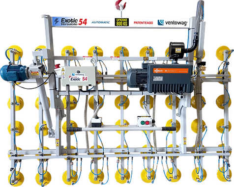 EXOTIC 54 automatica.png