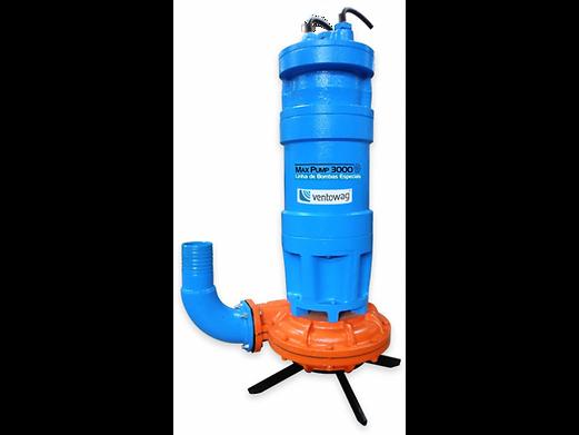 bomba_submersivel_max_pump_3000.png