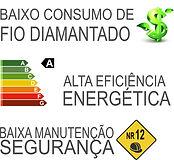 ENERGIA TEAR.jpg