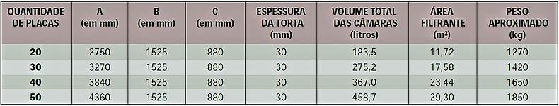 tabela filtro manual 630 (2).png