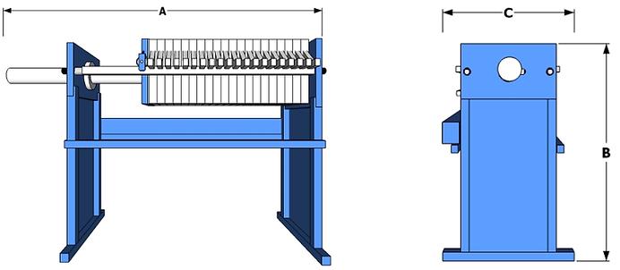 Filtro prensa tabela vistas.png