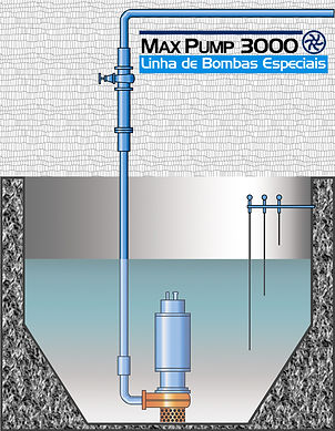 bomba submersa esquema.jpg