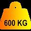 SHAPE 600KG.png
