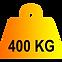 SHAPE 400KG.png