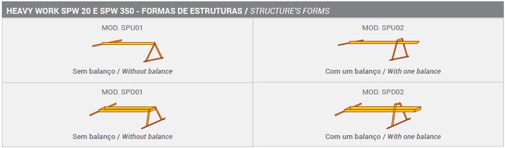 formas construtivas semi portico.png