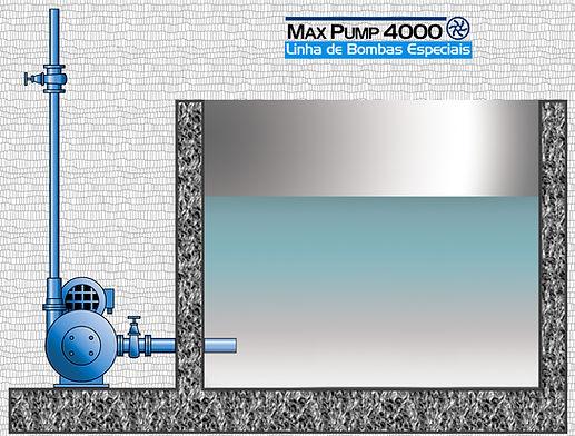 bomba Max Pump 4000.jpg