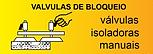 VALVULA MANUAL.png
