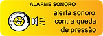 ALERTA SONORO.png