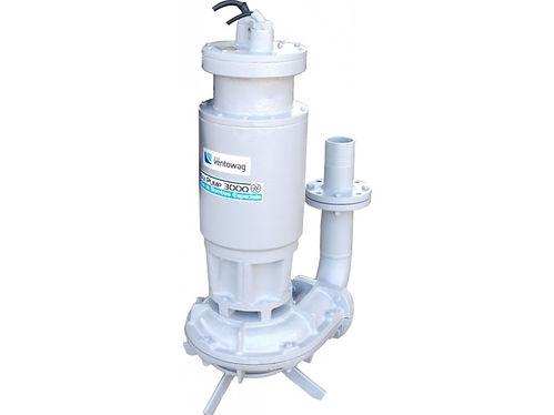 bomba_submersivel_max_pump_3000..jpg