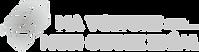 MVMCI_LOGO_BLANC_V01.png