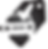 MVMCI_LOGO_sans titre_V01.png