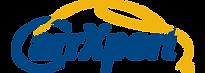 CarrXpert-logo-bi_INTERNET.png