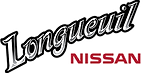 longueuil-nissan.png