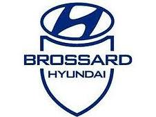 brossard_hyundai_internet.jpeg