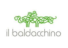 logo graphic design, branding