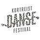 Kortreist Danse Festival.png