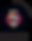 TTT_logo_på_lys_bunn.png