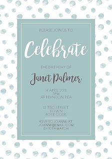 Janets Birthday Invite.JPG