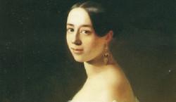 Pauline-viardot