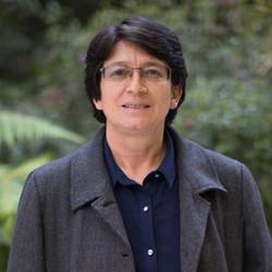 Carolina Peralta