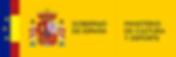 1200px-Logotipo_del_Ministerio_de_Cultur