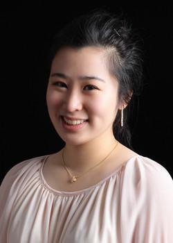 Sangmi Kim profile picture