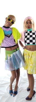Alienphant Fashion Crop Tops.jpg