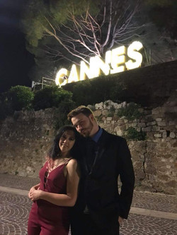 2017 Cannes Film Festival