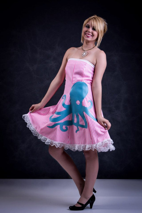 octopus drss 7.jpg